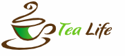 Read Tea Life Reviews