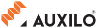 Read Auxilo Education Loans Reviews