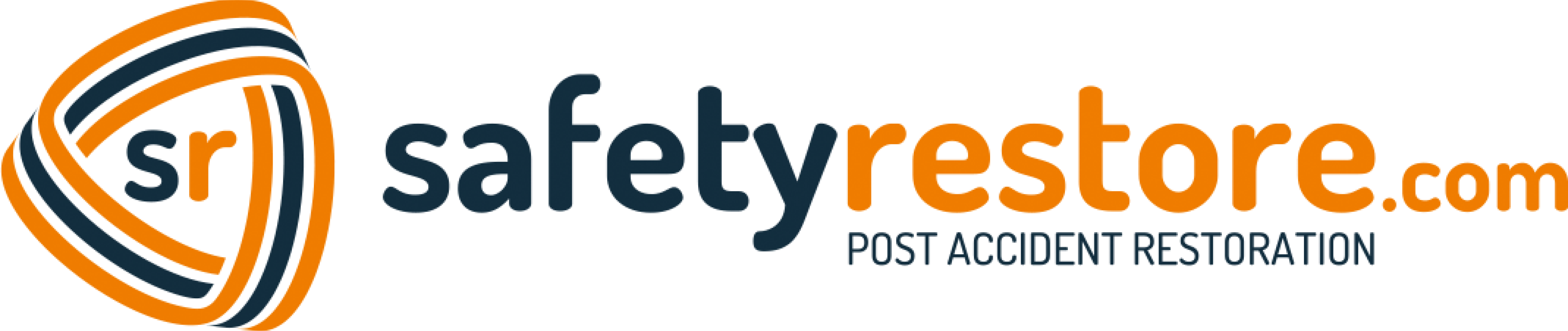 Read Safety Restore Reviews