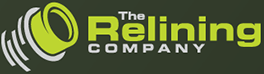 Read The Relining Company Reviews