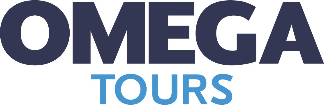 Read Omega Tours Reviews