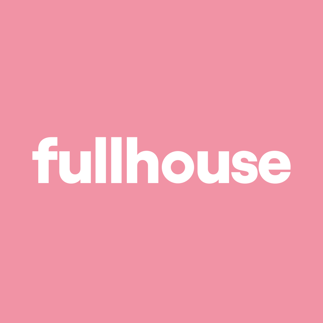 Read Fullhouse Reviews