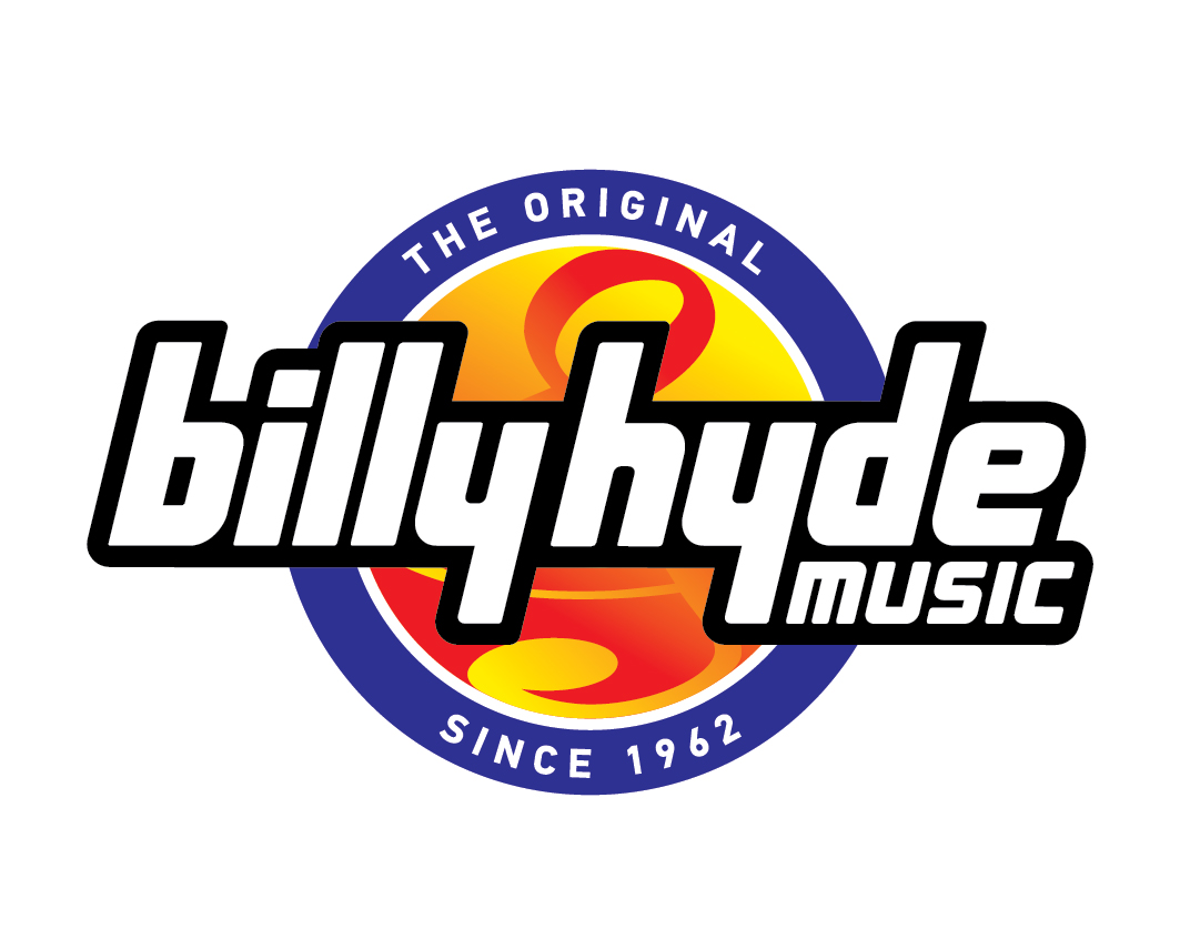 Read Billy Hyde Music Reviews