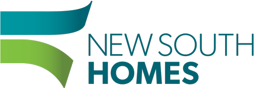 Read New South Homes Reviews