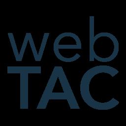 Read WebTAC Reviews