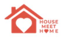 Read House Meet Home Reviews