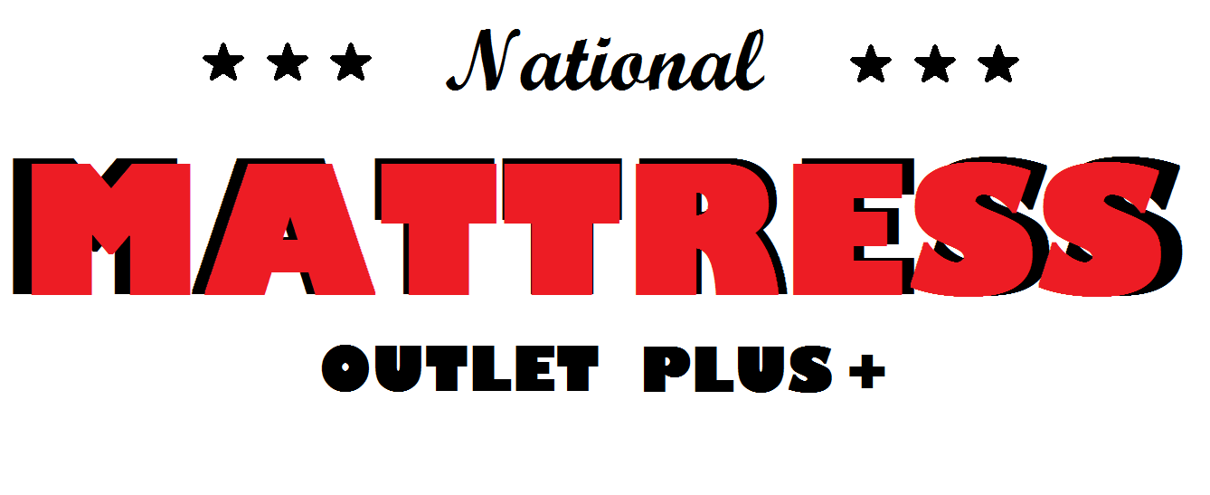 Read National Mattress Reviews
