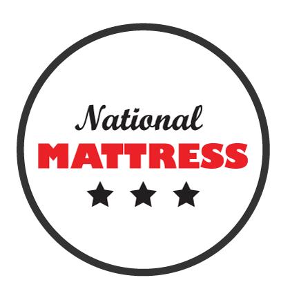 Read National Mattress Reviews