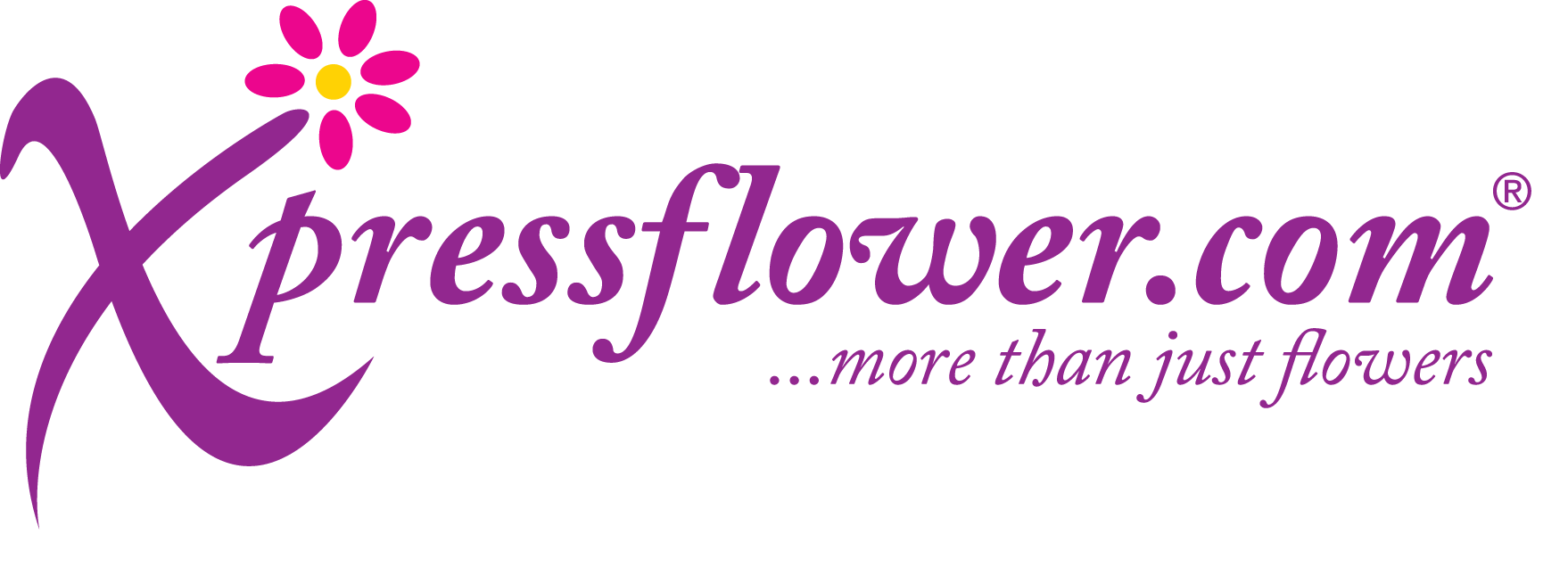 Read XpressFlower.com Reviews