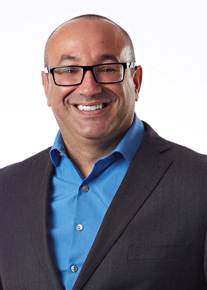 Read Pat Gaetano - Desjardins Insurance Agent Reviews