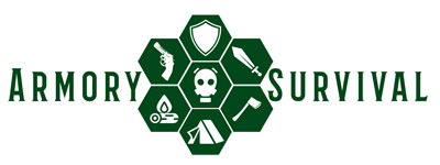 Read Armory Survival Reviews