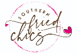 Read Southern Fried Chics Reviews