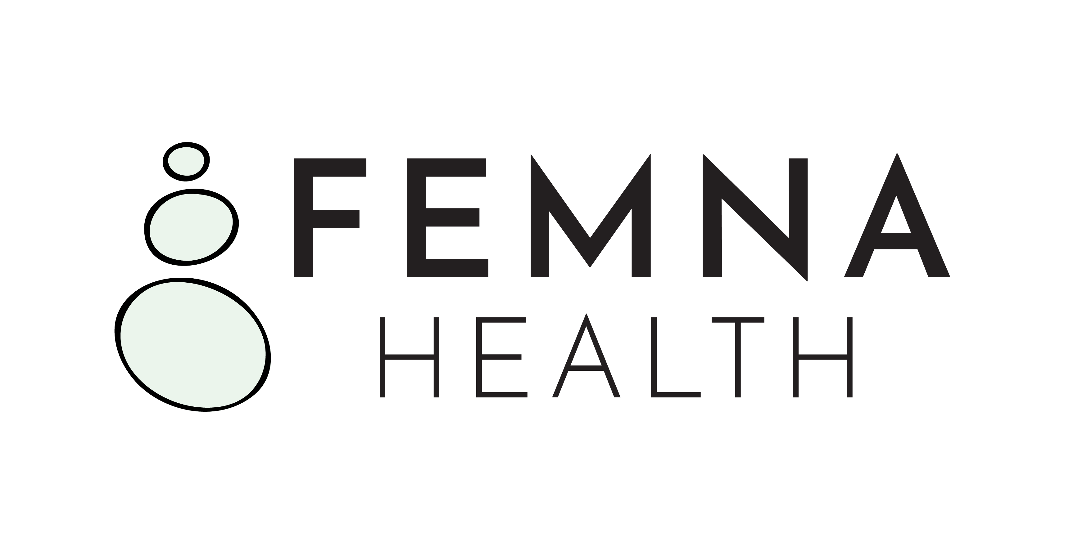 Lesen FEMNA Bewertungen