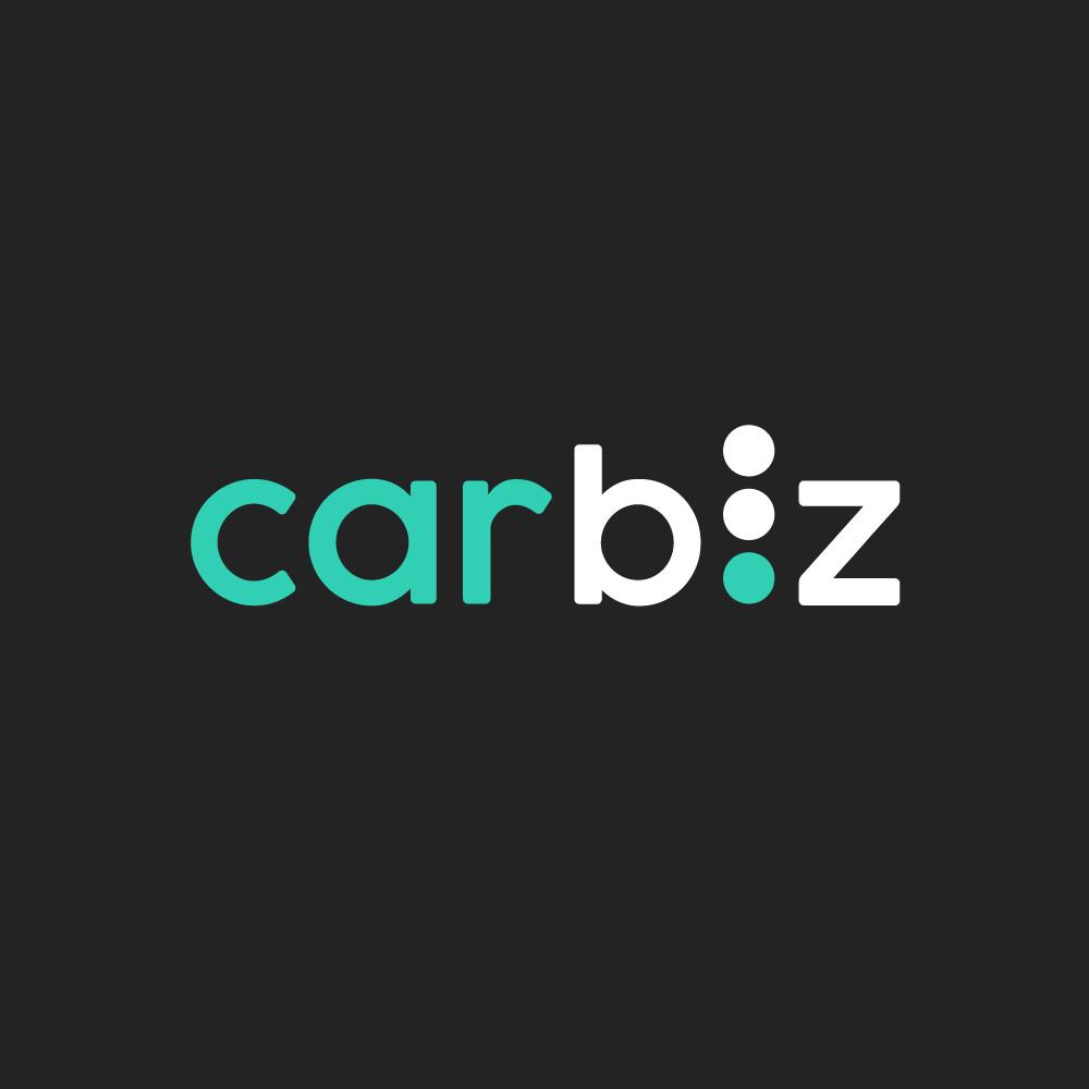 Read Carbiz Accident Replacement Vehicles Reviews