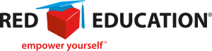 Read Red Education Reviews