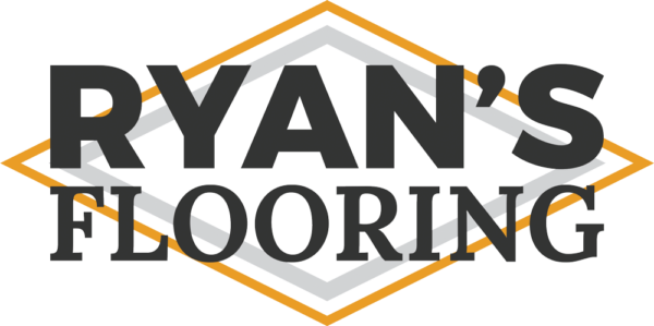 Read Ryan\'s Flooring Sales & Service Reviews
