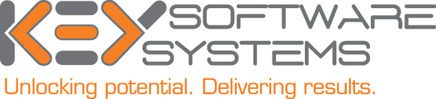 Read Key Software Systems Reviews