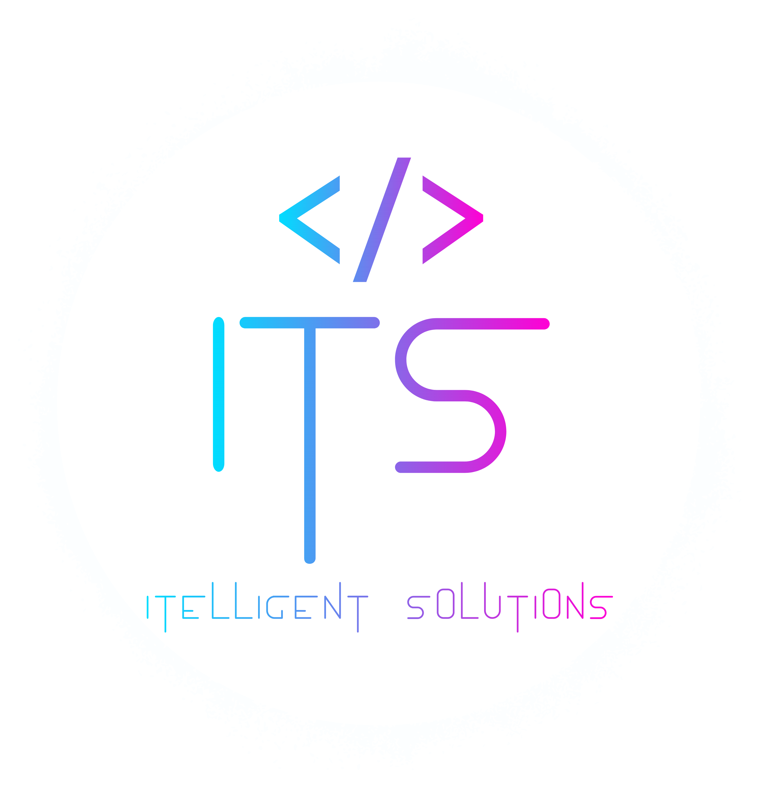 Read iTelligent Solutions, LLC Reviews