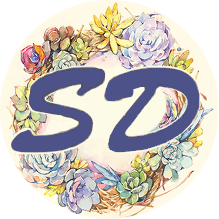 Read Succulents Depot Reviews