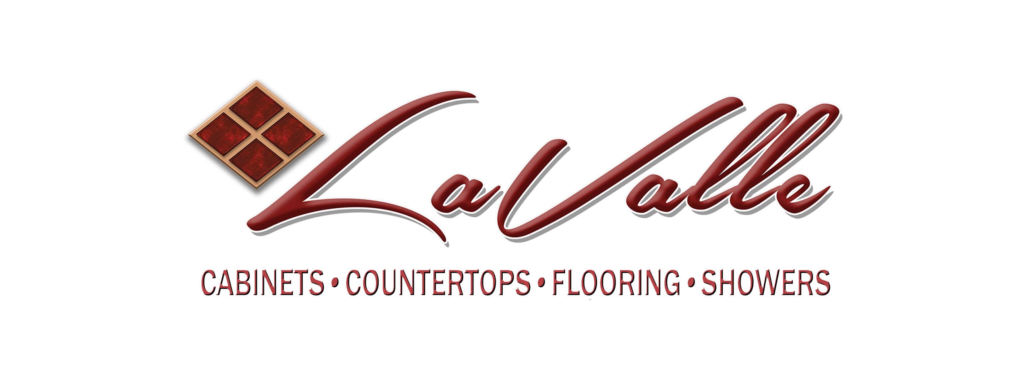 Read LaValle Flooring Inc Reviews