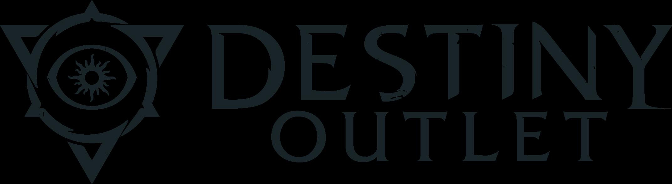 Read Destiny Outlet Reviews