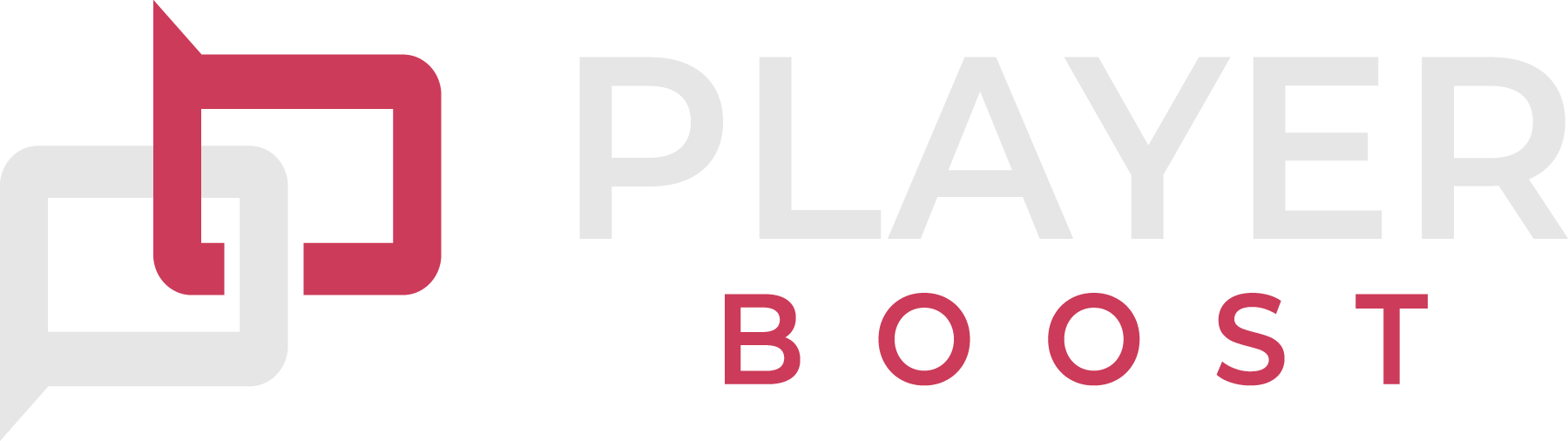 Read PlayerBoost Reviews