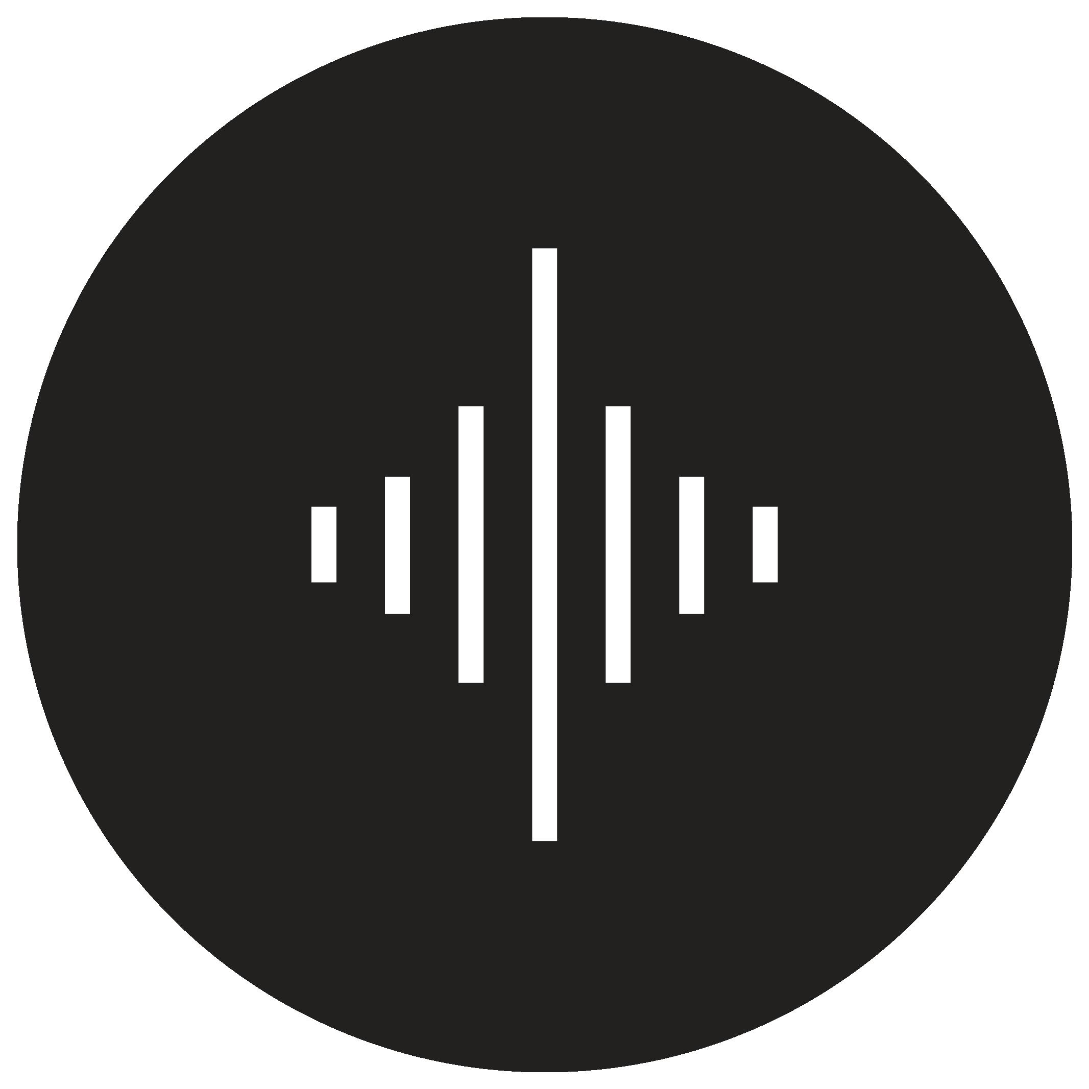 Read Soundbrenner Reviews
