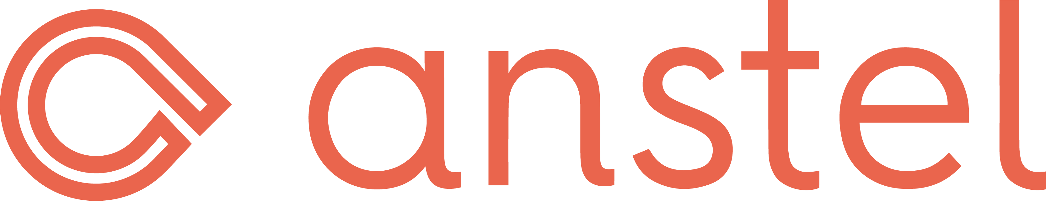 Read Anstel Brands Reviews