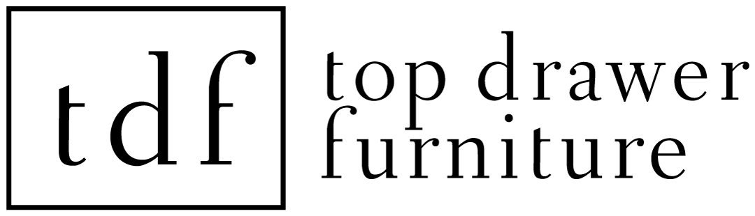 Read Top Drawer Furniture Reviews