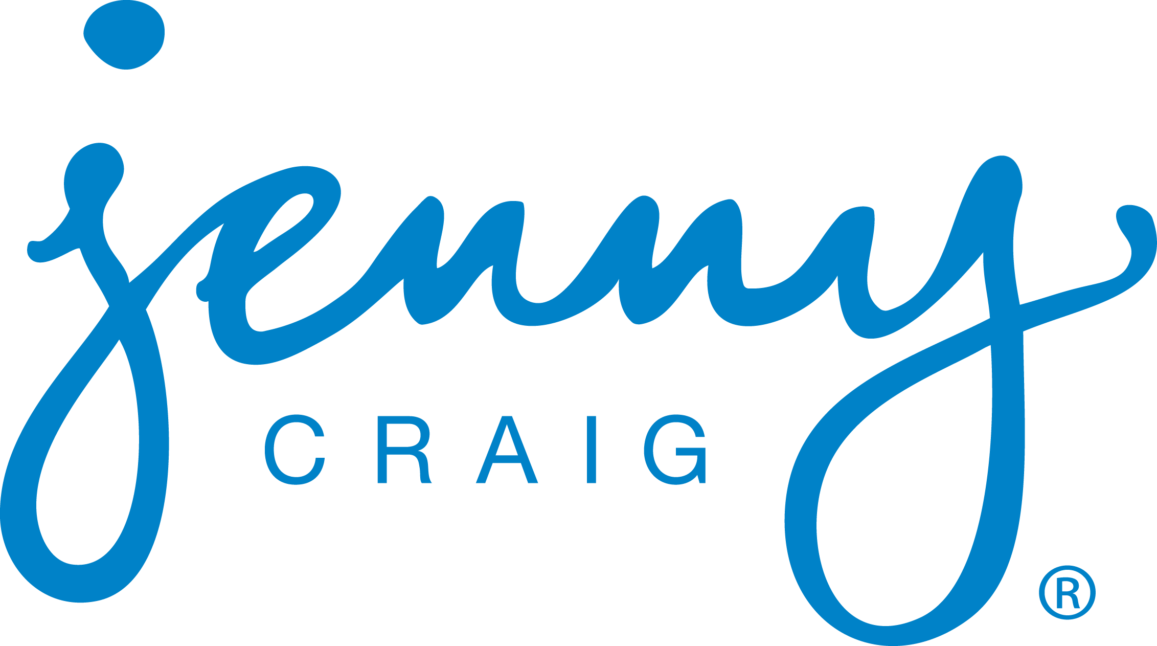 Read Jenny Craig Reviews