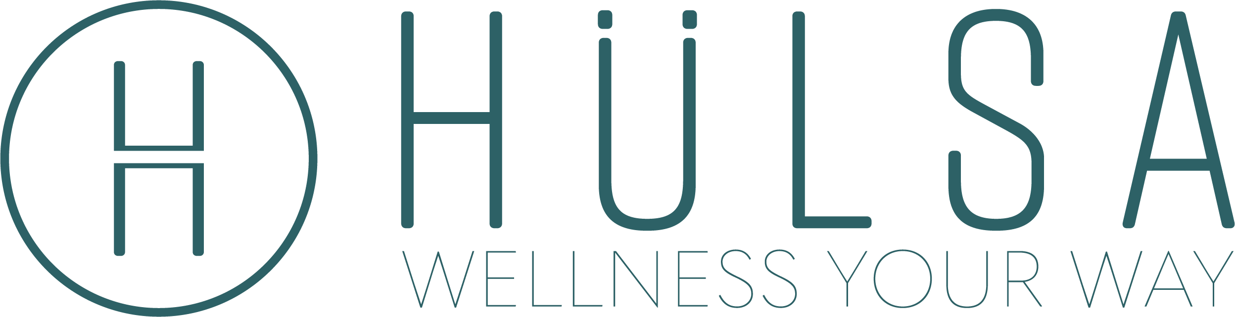 Read Hulsa Wellness Reviews