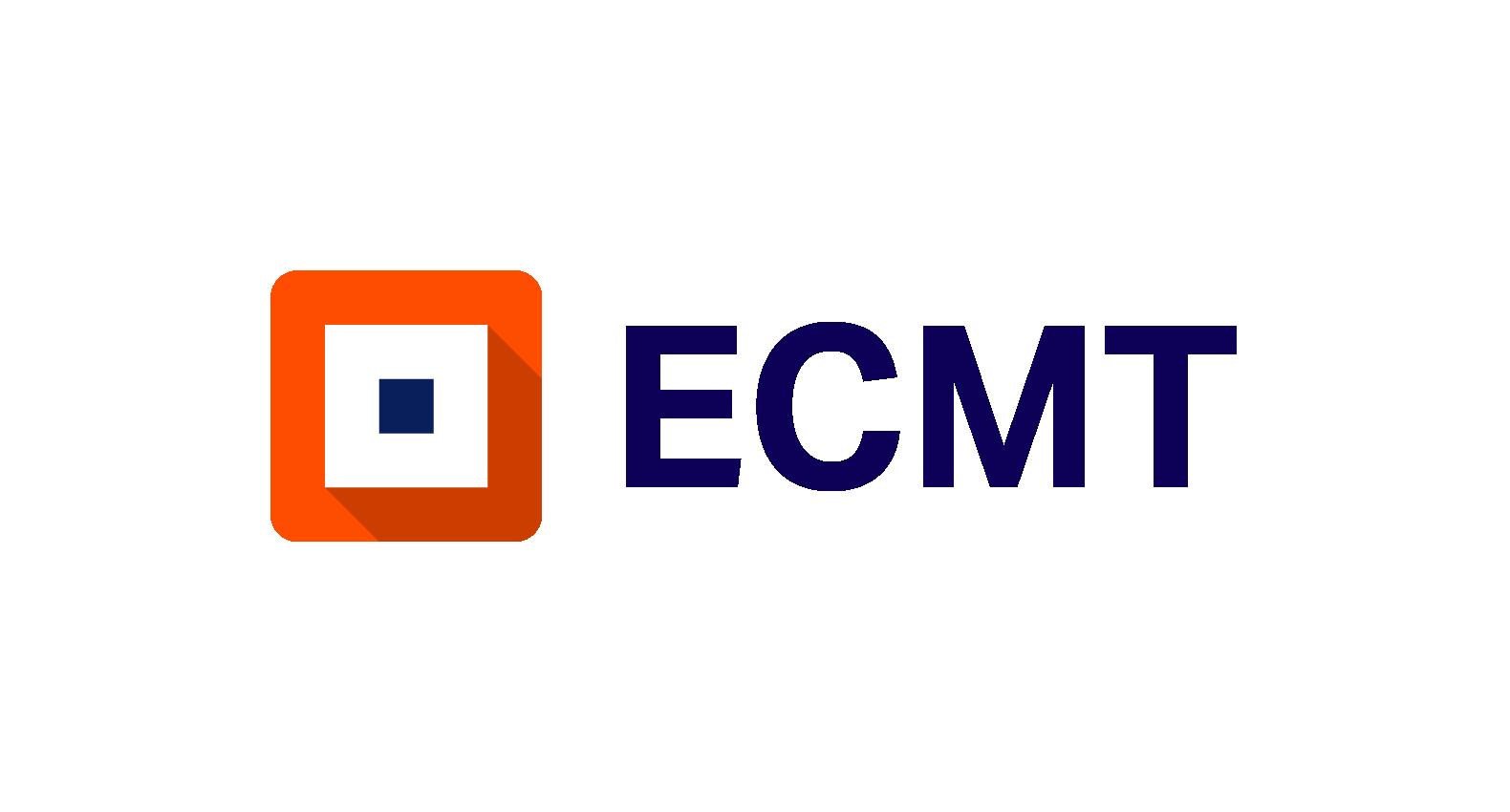 Read ECMT - Emergency Control Maritime Training BV (ECMT BV) Reviews