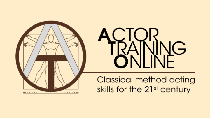 Read Actor Training Online Reviews