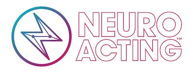 Read Neuro Acting Reviews