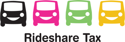 Read Rideshare Tax Reviews