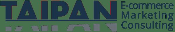 Lesen Taipan Consulting GmbH Bewertungen