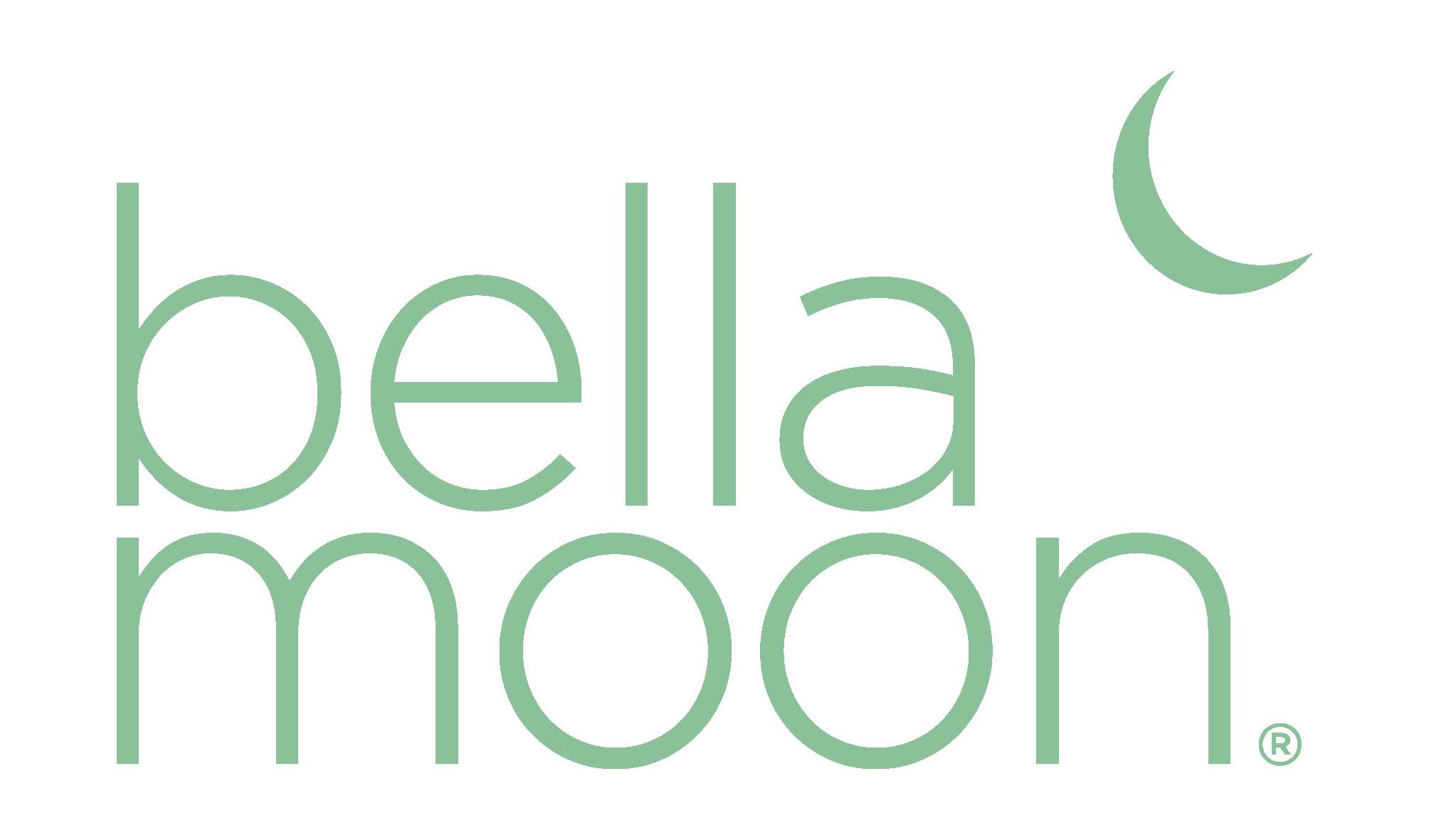Read BellaMoon Reviews