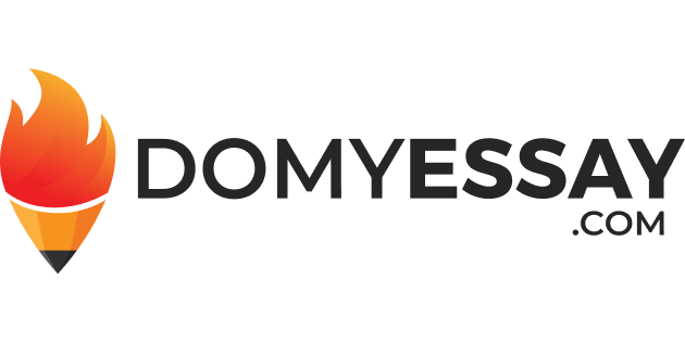 Read Domyessay Reviews