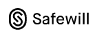 Read Safewill Reviews