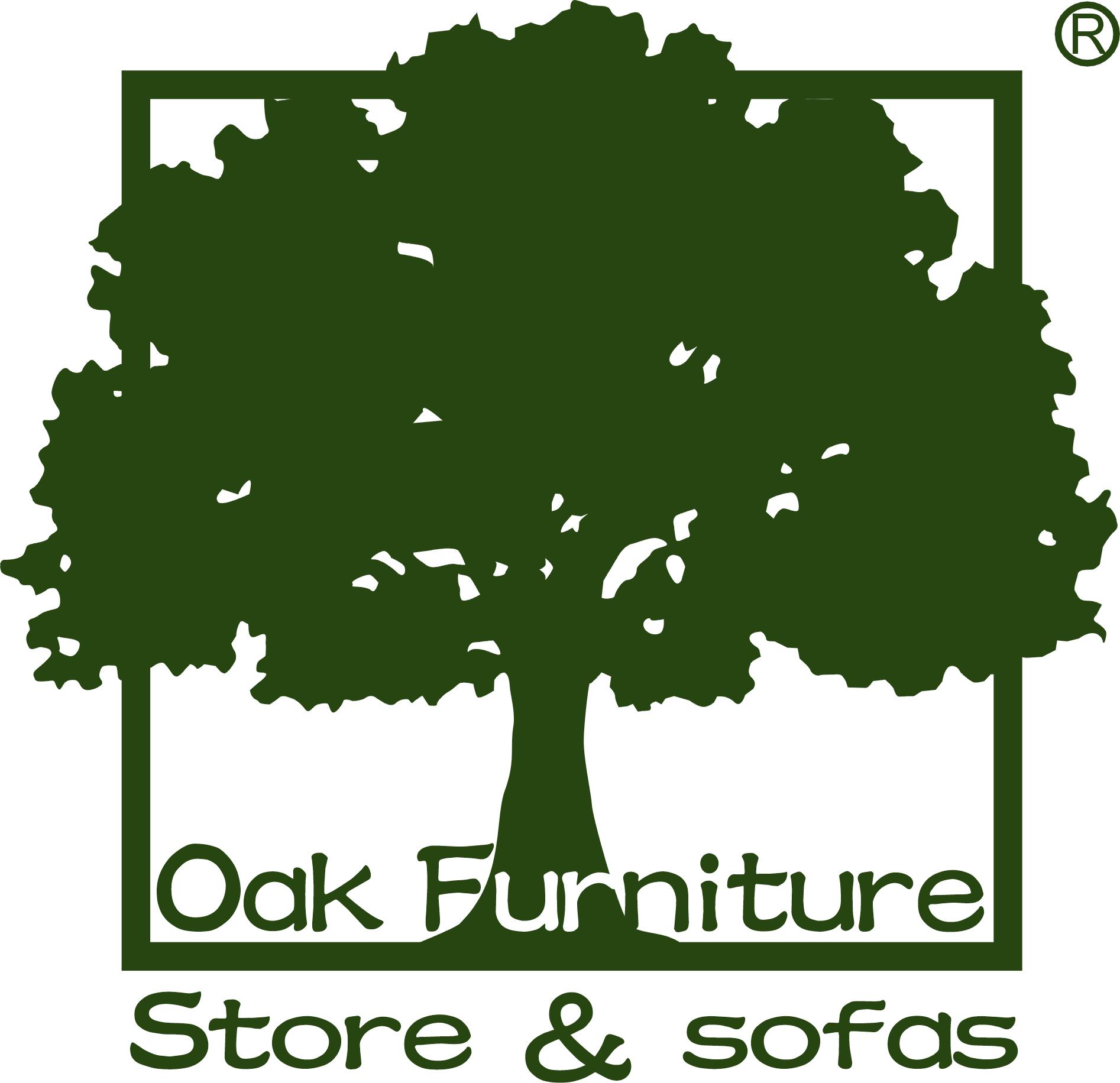 Read Oak Furniture Store & Sofas Reviews
