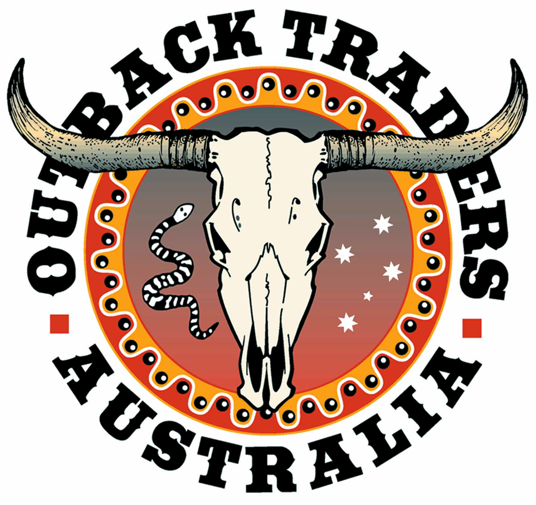 Read Outbacktraders Reviews