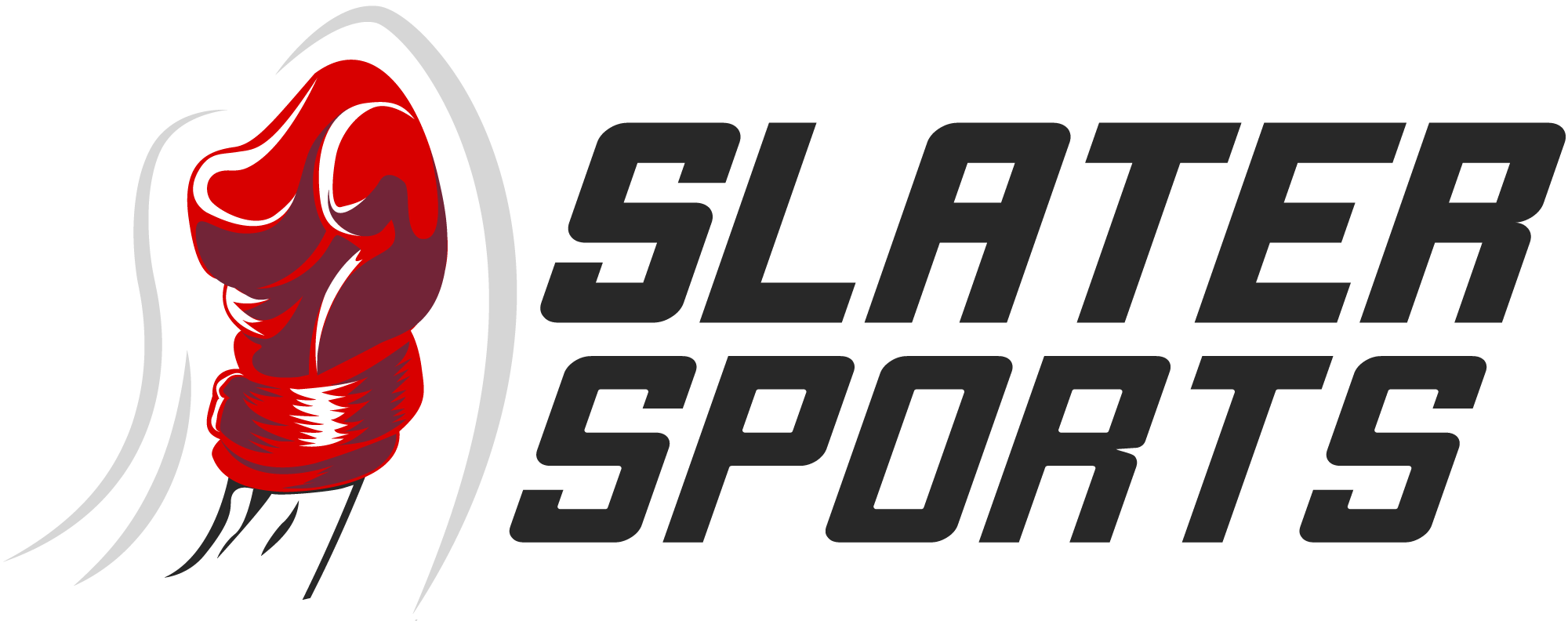 Read Slater Sports Reviews