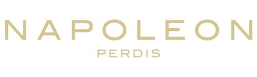 Read Napoleon Perdis Reviews