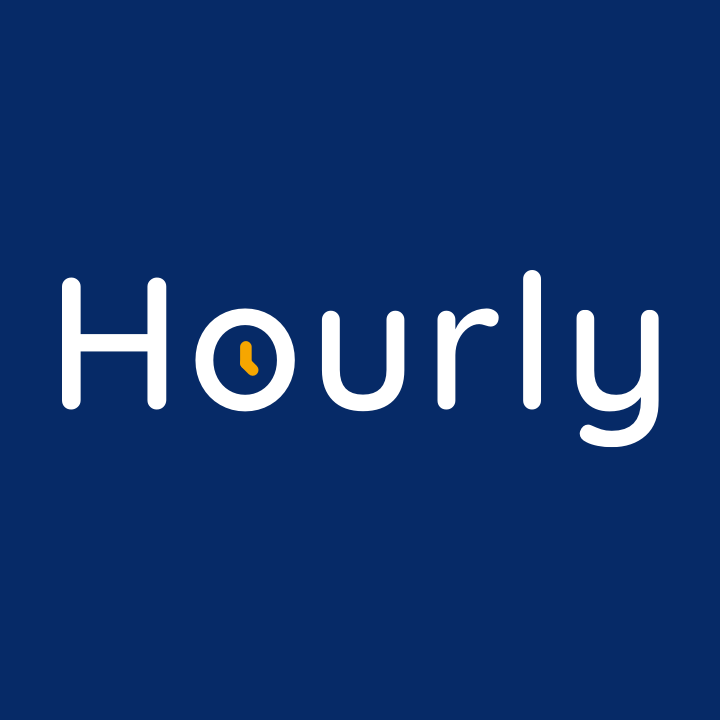 Read Hourly Reviews