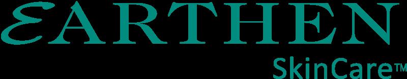 Read Earthen Skincare Reviews