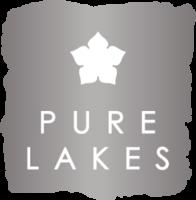 Read Pure Lakes Reviews
