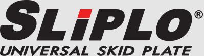 Read SLIPLO Reviews