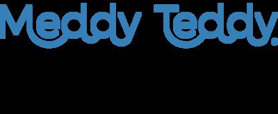 Read Meddy Teddy Reviews