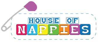 Read House Of Nappies  Reviews