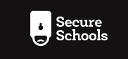 Read Secure.School Reviews